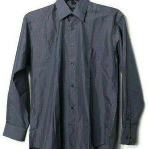 Paul Smith London Long Sleeve Shirt